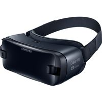 SAMSUNG GEAR VR WEAR LITE S7/S8//NOTE8/S9 BLACK
