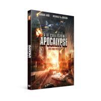 Air Collision Apocalypse DVD