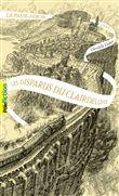 La Passe-miroir - La Passe-miroir, T2