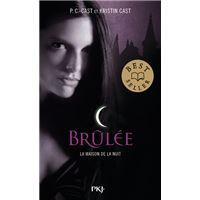 Vampires Livre Ados Et Young Adults Livre Bd Fnac