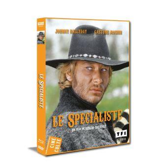 SPECIALISTE-FR-BLURAY+DVD