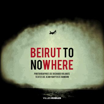 Beirut to nowhere