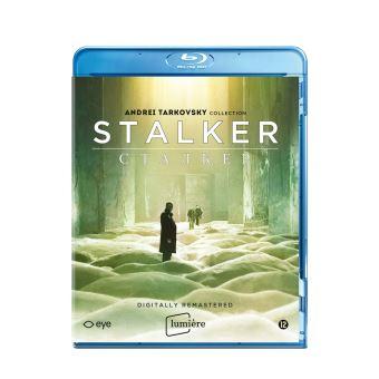 STALKER-NL-BLURAY