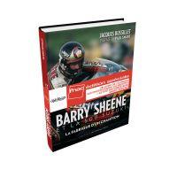 Barry Sheene et la 500 Suzuki Exclusivité Fnac DVD