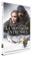 La Montagne entre nous DVD