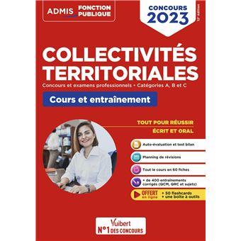 6c74a7c9828 Collectivités territoriales en France