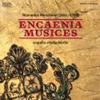Encaenia Musices