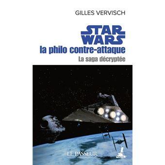 https://static.fnac-static.com/multimedia/Images/FR/NR/bf/9c/7c/8166591/1540-1/tsp20161216130835/Star-Wars-la-philo-contre-attaque.jpg