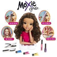 FND MOXIE GIRLZ - MAGIC HAIR SOPHINA