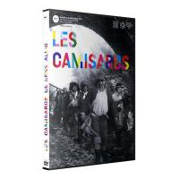 Les Camisards DVD