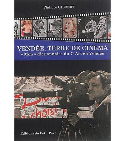 Vendée, terre de cinéma
