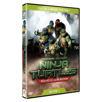 2019 art de TMNT Teenage Ninja Turtles base #78 Eastman ninja maitre splinter