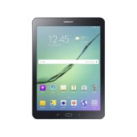 "Samsung Galaxy Tab S2 VE T813 32GB Black 9.7"" + SD-Kaart 128GB"