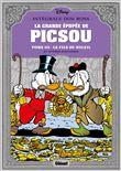Intégrale Picsou - Intégrale Picsou, Le Fils du soleil et autres histoires T03
