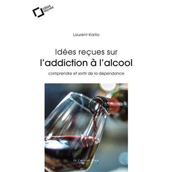 Idees Recues Sur L Alcoolisme