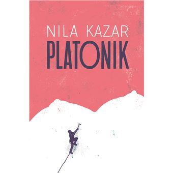 Platonik