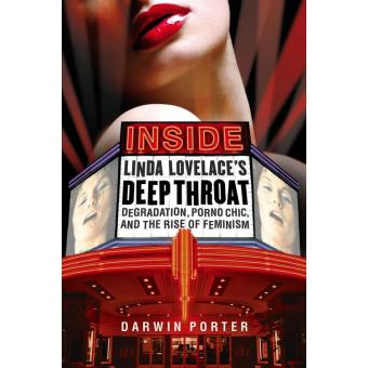 Inside Linda Lovelaces Deep Throat