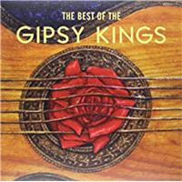Best of the gipsy kings