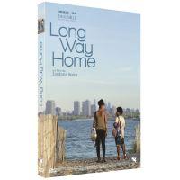 Long Way Home DVD