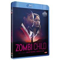 Zombi Child Blu-ray