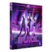 The Duke Blu-ray
