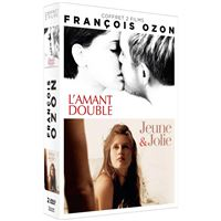 Coffret Catherine Frot DVD