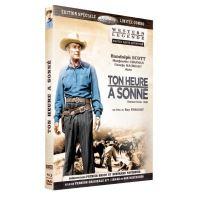 TON HEURE A SONNE-FR-BLURAY