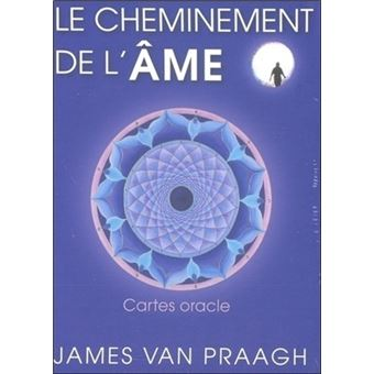 Le cheminement de l'âme