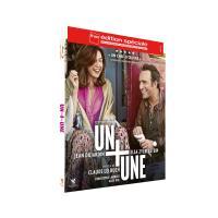 Un + Une Edition spéciale Fnac Blu-ray
