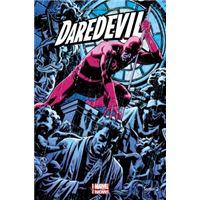 Daredevil all-new marvel now