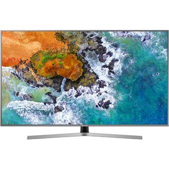 Samsung UE50NU7450SXXN UHD TV