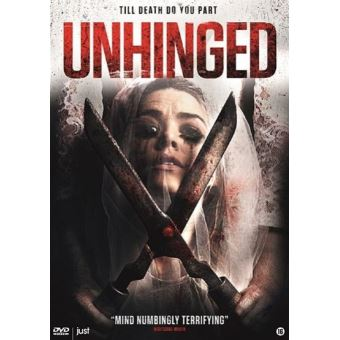 UNHINGED-NL