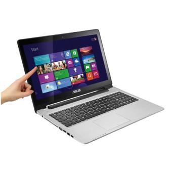 ordinateur portable asus s550cb cj183h tactile ordinateur portable achat prix fnac. Black Bedroom Furniture Sets. Home Design Ideas