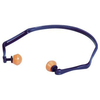 Arceau de protection auditive 3M Grand confort