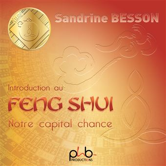 Introduction au Feng Shui