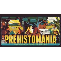 Préhistomania