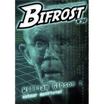 BifrostLa revue des mondes imaginaires