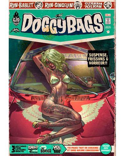 Doggybags