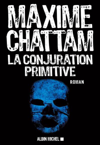 La Conjuration primitive - 9782226272478 - 3,99 €