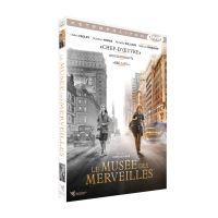 Le Musée des Merveilles DVD
