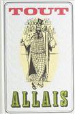 Le Journal 1892-1897