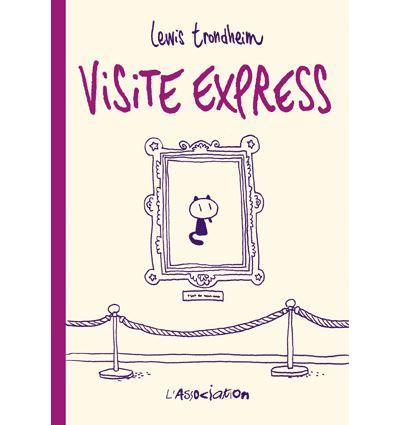 Visite express