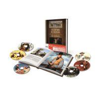 Une Histoire du Western Les Cowboys Exclusivité Fnac Coffret DVD