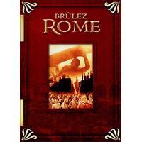 Brûlez Rome