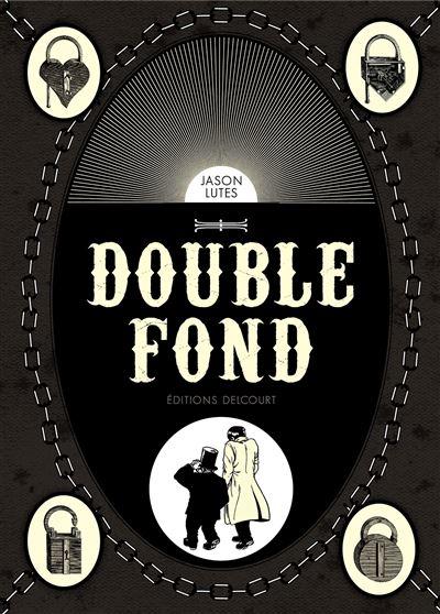 Double fond (Réédition)