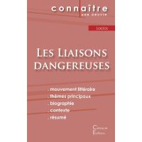 Pierre Ambroise François Choderlos De Laclos Tous Les Produits Fnac