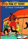 Le cirque Tockburger