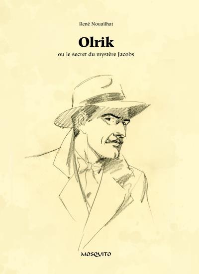 Monographies olrik