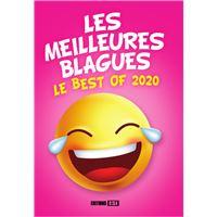 Blagues Et Histoires Droles Humour Livre Bd Fnac