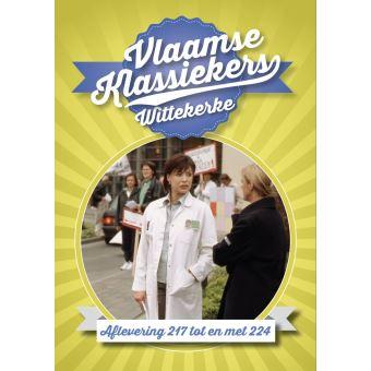 WITTEKERKE 217-224-NL